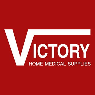 Victory Home Medical Supplies: 16823 Bellflower Blvd, Bellflower, CA