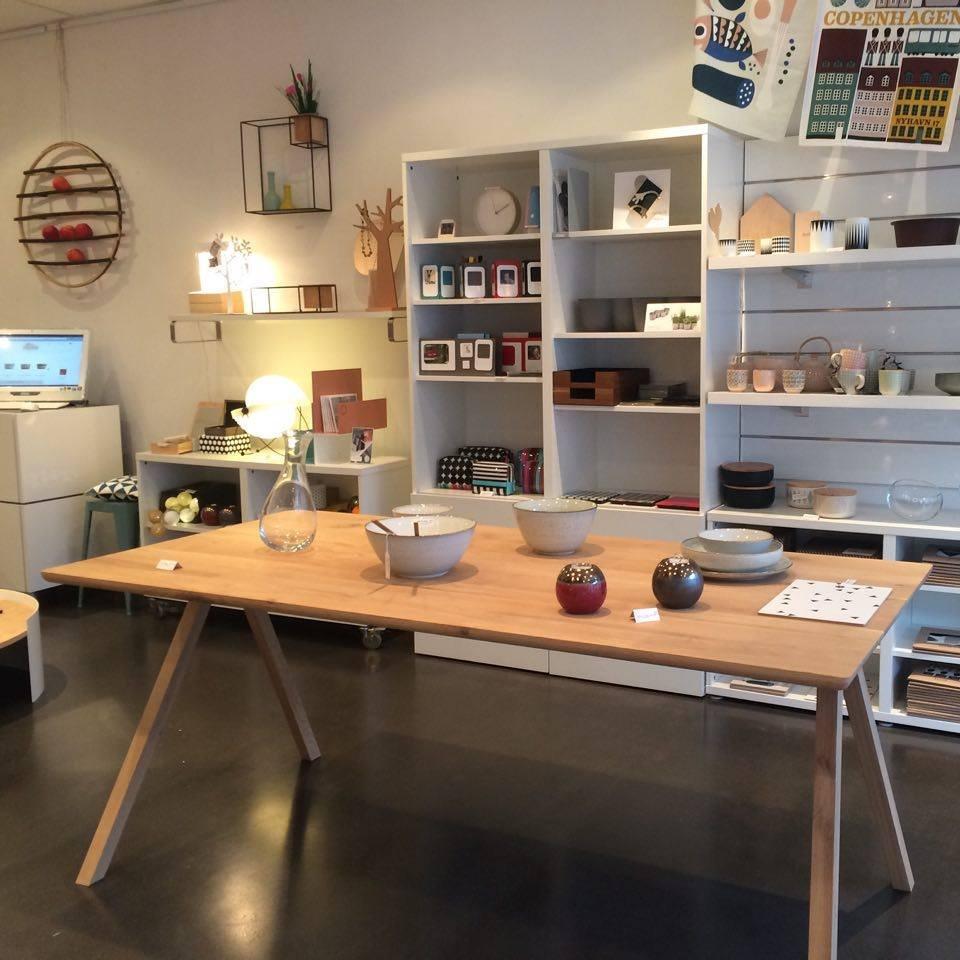 pure d co wohnaccessoires 111 avenue camille pujol guilhemery toulouse frankreich. Black Bedroom Furniture Sets. Home Design Ideas