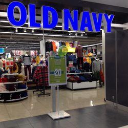 old navy men s clothing 3000 riverchase galleria birmingham al