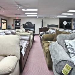 Dayton Discount Furniture Mattresses 636 Sports St Fairborn Oh
