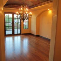 Royal wood flooring 18 photos 20 reviews flooring for Hardwood floors phoenix