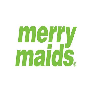 Merry Maids: 3702 W Valley Hwy N, Auburn, WA