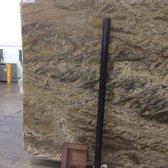Arizona Tile 10 Photos Amp 26 Reviews Flooring 9212 1