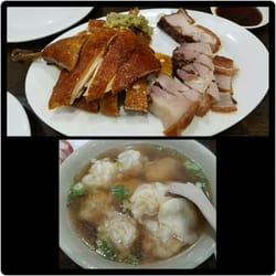 Shun won chinese restaurant 231 photos 66 reviews for 101 taiwanese cuisine flushing