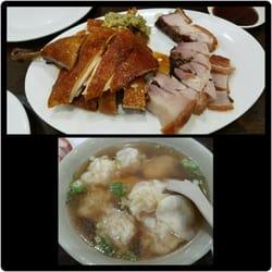101 Taiwanese Cuisine Flushing Of Shun Won Chinese Restaurant 231 Photos 66 Reviews