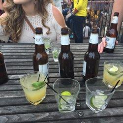 best hookup bar orlando