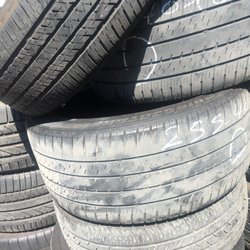 Used Tires San Jose >> Vip Used New Tires 29 Photos 66 Reviews Tires 326 Phelan Ave