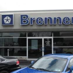 Brenner Chrysler Jeep >> Brenner Chrysler Jeep 17 Reviews Car Dealers 6039 Carlisle