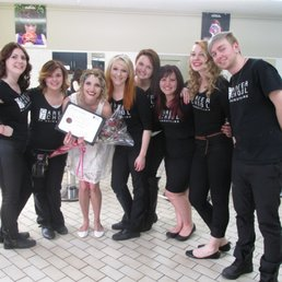 Career School of Hairstyling - 17 Photos - Cosmetology Schools - 92 ...