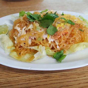 Sapp coffee shop 796 photos 689 reviews thai 5183 for Authentic thai cuisine los angeles