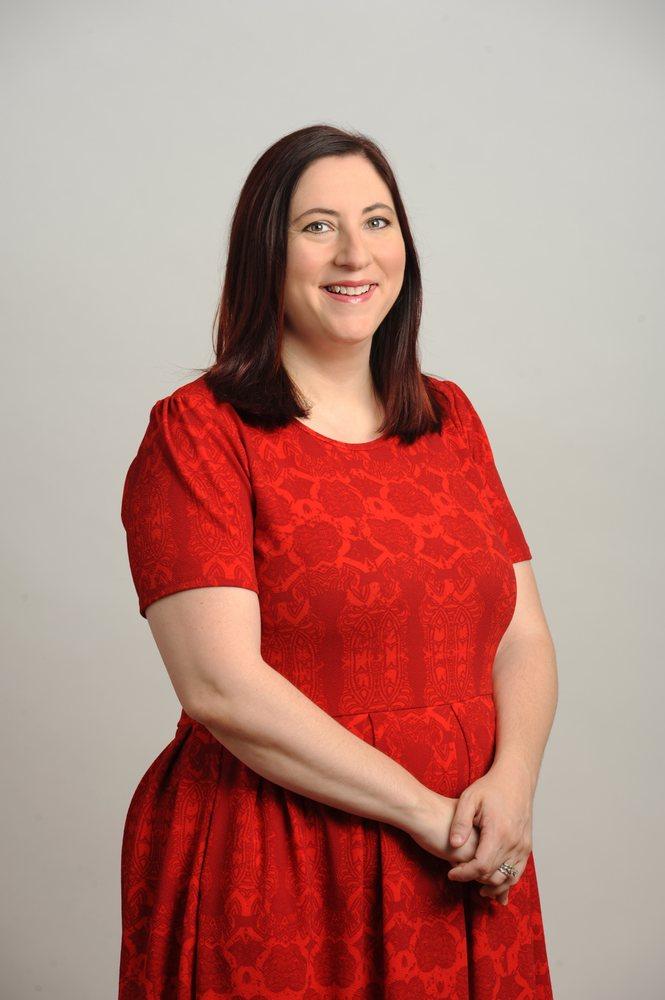 Sara Leitera - Berkshire Hathaway HomeServices