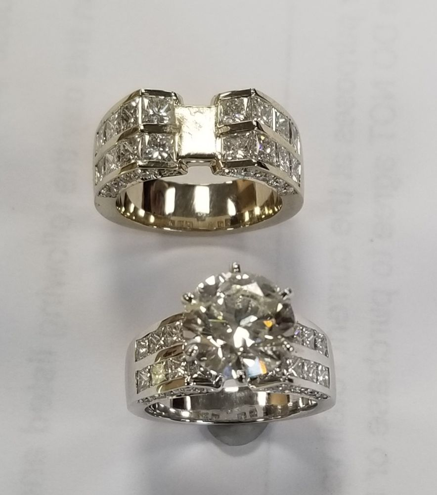 JES Jewelry