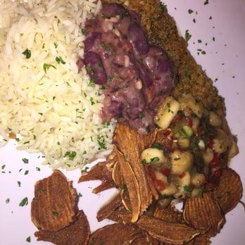 Hooper S Seafood Cafe Brigantine Nj