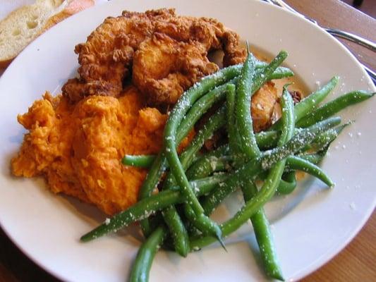 angelines louisiana kitchen 2261 shattuck ave berkeley ca restaurants mapquest - Angelines Louisiana Kitchen