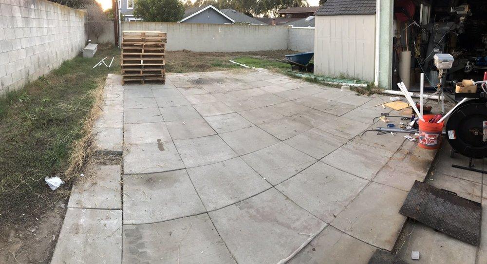 Load N' Go Building Materials: 1724 W 139th St, Gardena, CA