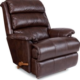Photo Of Troy Brand Furniture   Meridian, MS, United States. Lazboy Tall Man