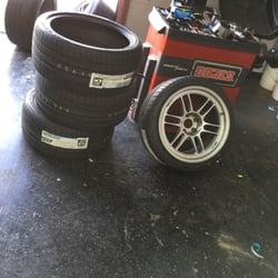 La Sierra Tires >> La Sierra Tires And Wheels Tires 83639 Indio Blvd Indio