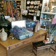 The Owl Box 28 Photos 18 Reviews Antiques 131 W 10th St Tracy Ca United States