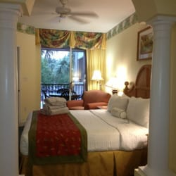 Hotels With Separate Bedrooms In Orlando Fl