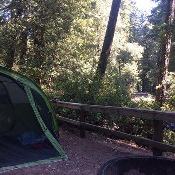 Hidden Springs Campground - 24 Photos & 23 Reviews