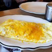 The Wooden Shoe Restaurant 34 Photos 38 Reviews Breakfast