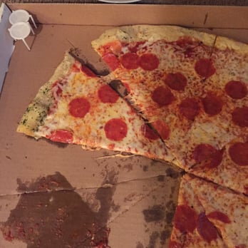 pizza casbah order food online 71 photos 147 reviews pizza