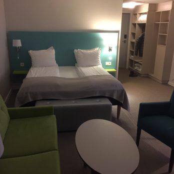 Photo Of Thon Hotel Hammerfest Norway
