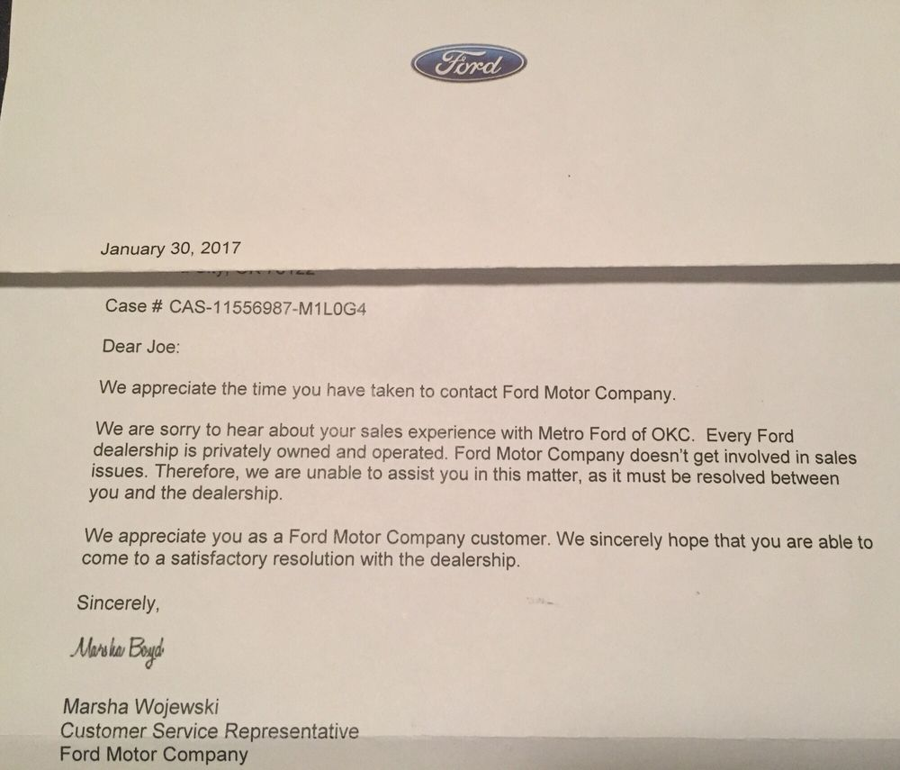 co mo motor next previous romines in okc houston inc dealership ford