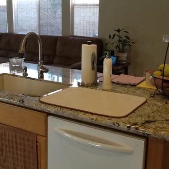 Bathroom Sinks In Anaheim Ca steve lawhorn construction inc - 92 photos - flooring - 8498 e