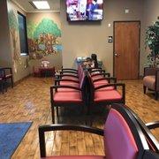 Cook Children\'s Urgent Care Center - 15 Reviews - Hospitals - 6316 ...