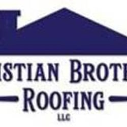 Photo Of Brothers Roofing Parkville Mo United States