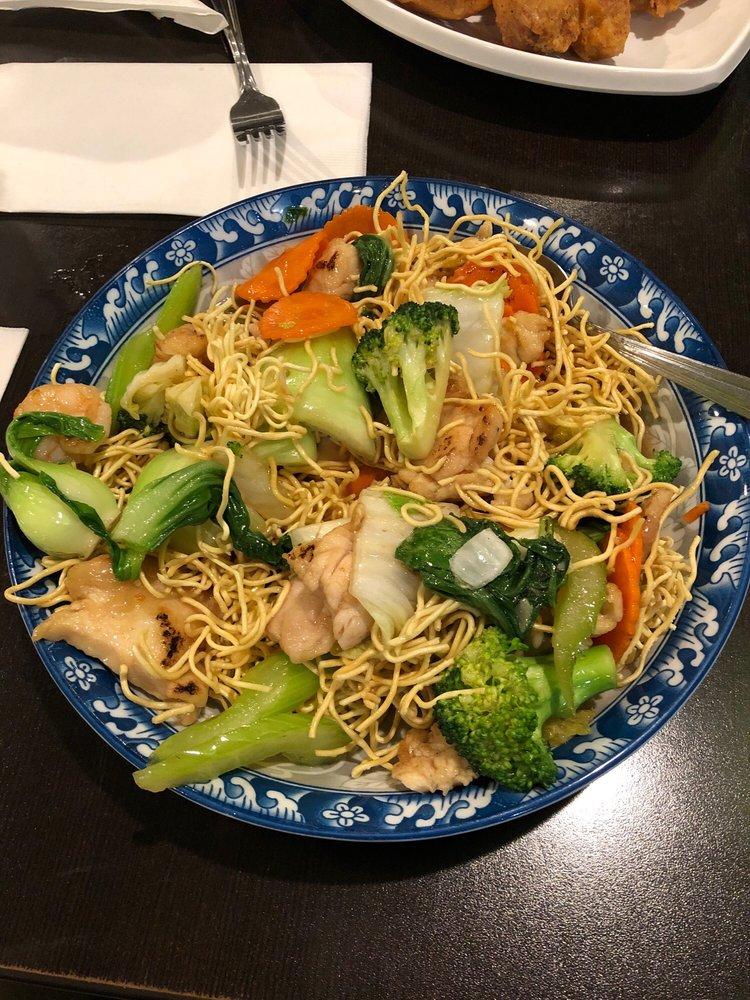 Thuan Thanh