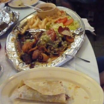 Ciro S Restaurant Weslaco