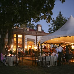 Photo Of Lairmont Manor Bellingham Wa United States Evening Festivities At