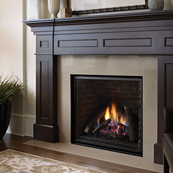 Hearth Haven - CLOSED - Fireplace Services - 1 Jefferson Rd ...