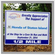 Beautiful ... Photo Of Honda Of Staten Island   Staten Island, NY, United States ...