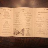 La Taverna 50 Photos 84 Reviews Italian 120 Dorman Dr Spartanburg Sc Restaurant