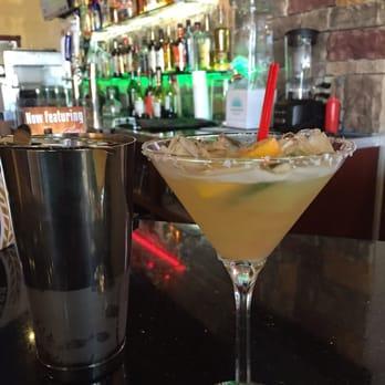 Photo Of Amigos Mexican Restaurant Dublin Oh United States The Original Margarita