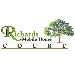 Photo Of Richards RV Mobile Home Park