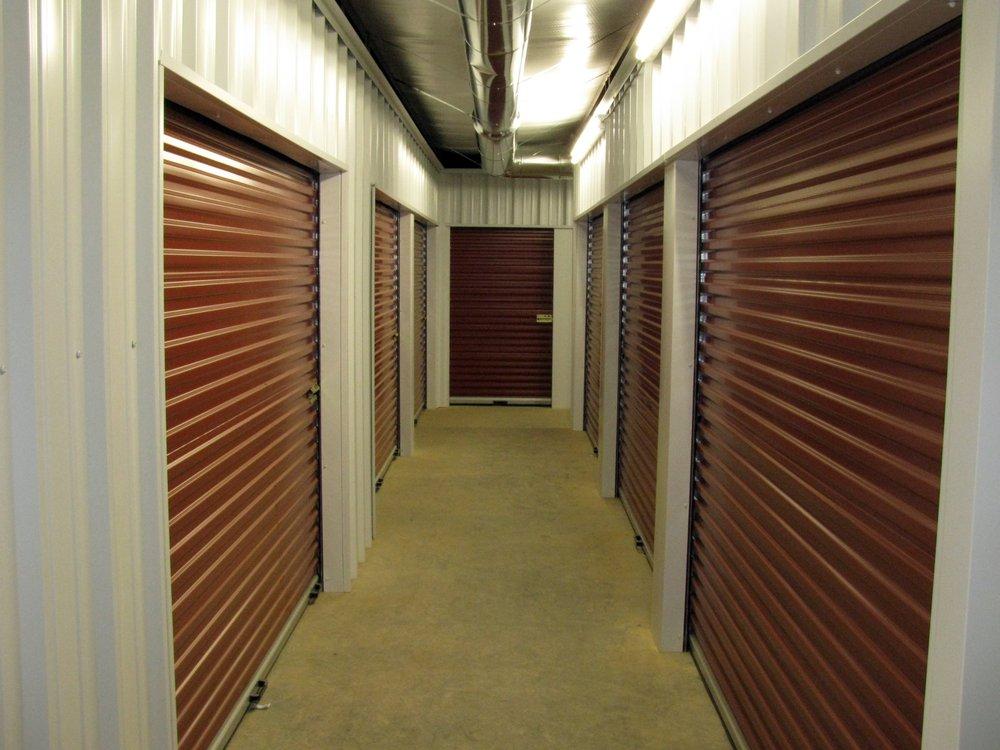 Mission Storage: 16074 Fm 16 W, Lindale, TX