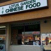 Photo Of Lotus Garden Restaurant Covina Ca United States
