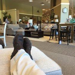 Ashley HomeStore - 23 Photos & 58 Reviews - Furniture Stores - 8331 ...