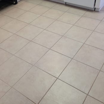 Photo Of Marble Care Pros   Huntington Beach, CA, United States. Kitchen  Complete