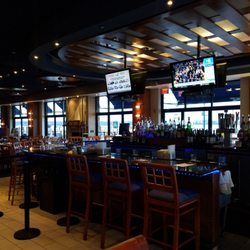 Mcloone S Pier House 323 Photos 466 Reviews Seafood