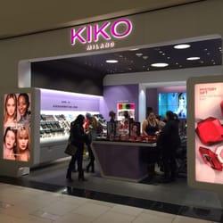 kiko makeup danmark