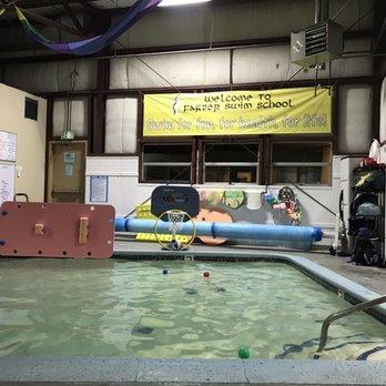 Farber Swim School Beaverton 69 Photos 40 Reviews Swimming Pools 9470 Sw Beaverton