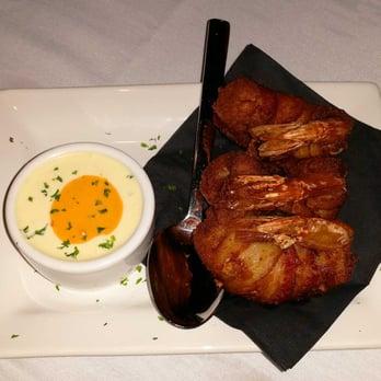 Vizcaya Restaurant & Tapas Bar - 251 Photos & 225 Reviews - Spanish ...