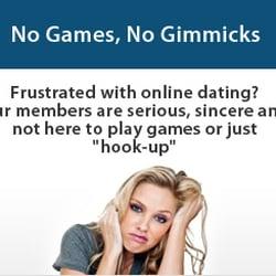 Jeg vil gerne oprette min egen dating hjemmeside