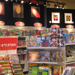 Exceptionnel Evergreen Art Works   Art Supplies   3280 Middle Rd ...