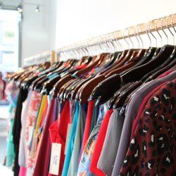 6421c24c47fff Top 10 Best Wholesale T Shirts near Venice